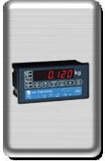 İndikatörler LD5250