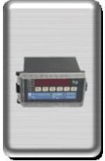 İndikatörler LD5250 2B