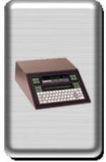 İndikatörler D3500