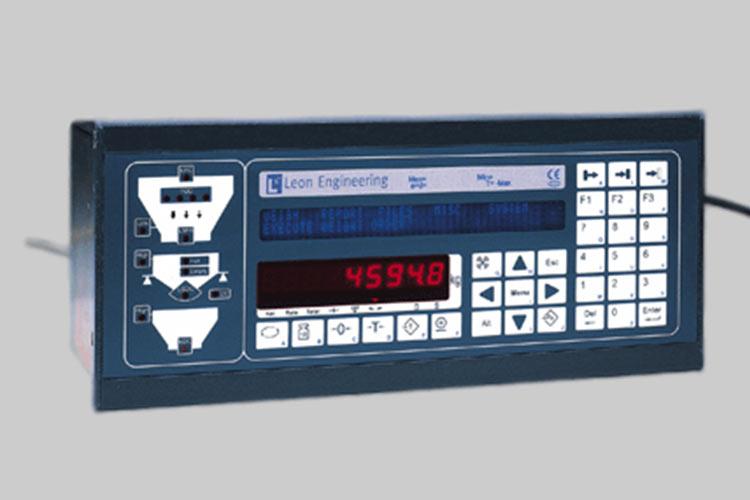 İndikatörler LD5290